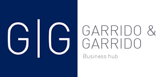 Garrido y Garrido Logo